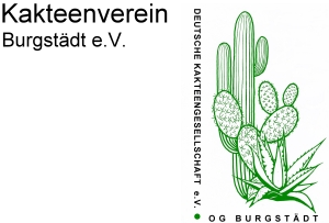 Logo kakteenverein 2015 2